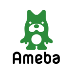 ameblo,